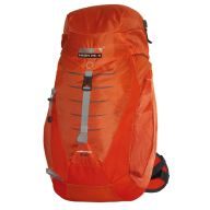 Rucksack Xantia 32 - orange