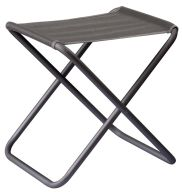 Hocker HighQ Basic Blackline