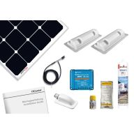 DCsolar Power Set 3