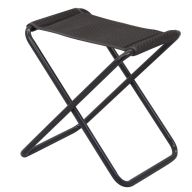 Hocker Stool XL AG anthrazit