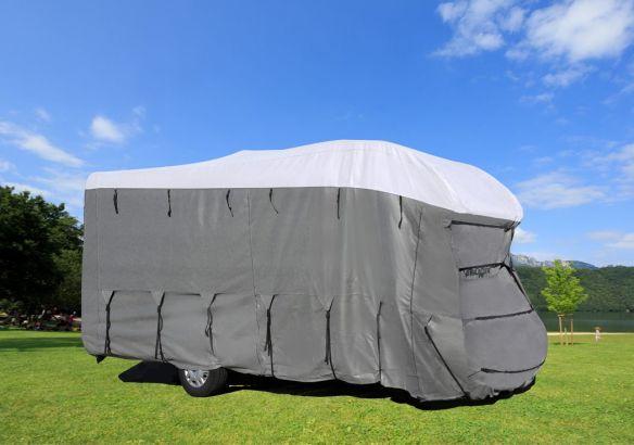 Brunner Camper Cover 12M 550-600 x 240 x 270 cm