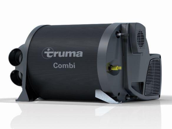 gasheizautomaten von truma originalger te guenstig kaufen. Black Bedroom Furniture Sets. Home Design Ideas