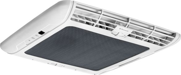 dometic klimaanlage g nstig online kaufen pieper. Black Bedroom Furniture Sets. Home Design Ideas