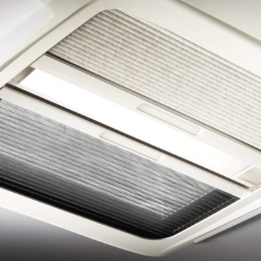 dometic klimaanlage g nstig online kaufen pieper. Black Bedroom Furniture Sets. Home Design Ideas