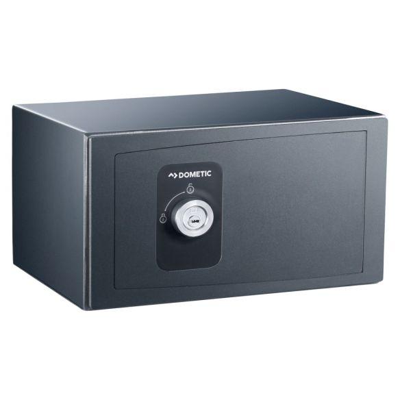 Dometic Safe 310 C