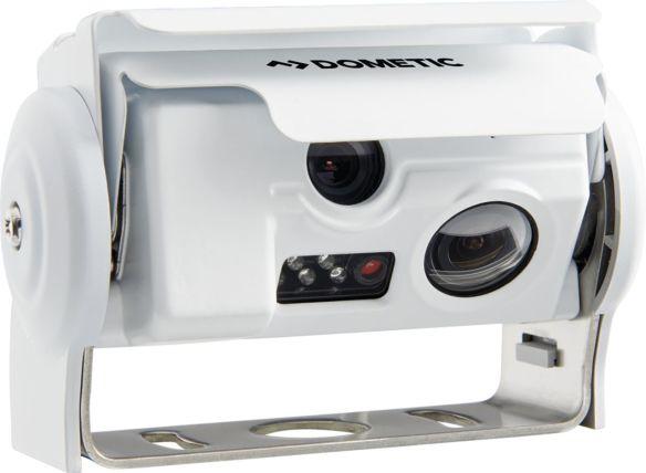 Dometic Rückfahrkamera CAM 44 NAV