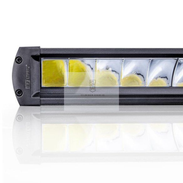 LED Premium Power Scheinwerfer