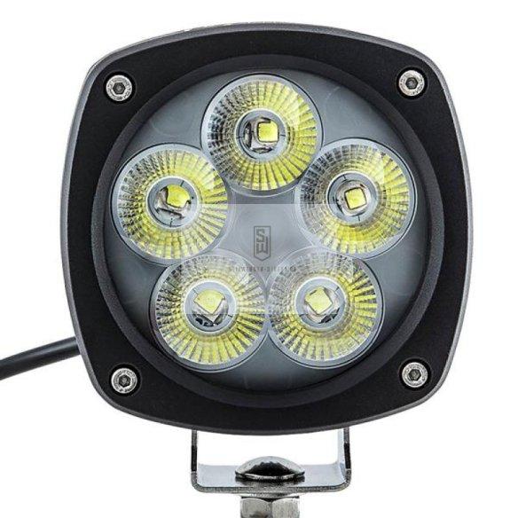lightpartz premium led arbeitsscheinwerfer f r ihr fahrzeug. Black Bedroom Furniture Sets. Home Design Ideas