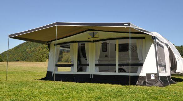 sonnendach kombi. Black Bedroom Furniture Sets. Home Design Ideas