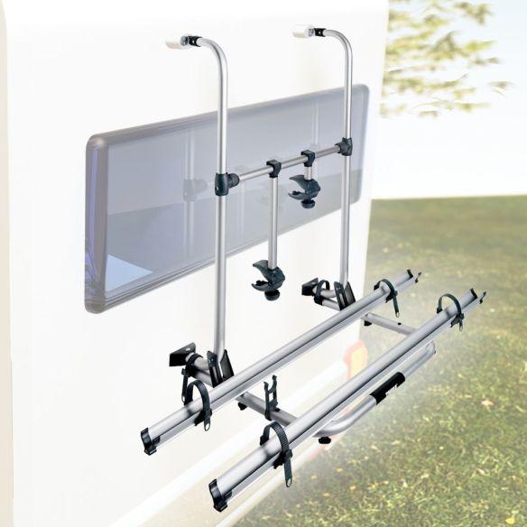 Thule Fahrradträger Lift, manuell